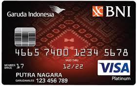 Tips menggunakan kartu kredit dengan aman